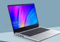 Cara Melihat Spesifikasi Laptop / Komputer