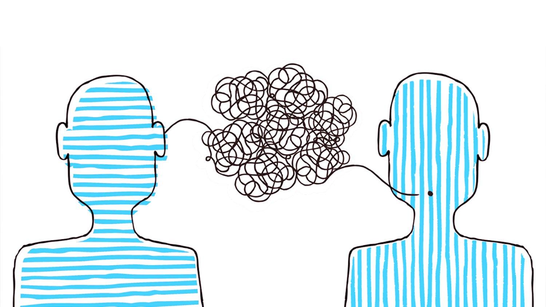 Unsur-unsur Komunikasi