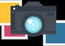 Cara Mengecilkan Ukuran Foto di HP