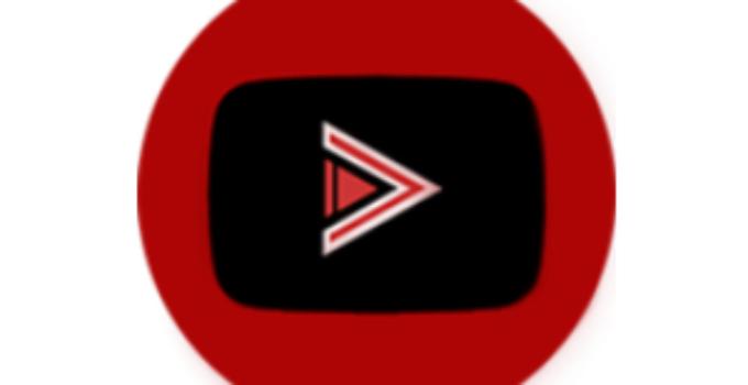 Download YouTube Vanced APK - UGaptek