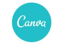 Download Canva Pro MOD APK