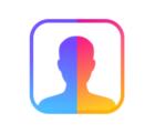 Download FaceApp Pro MOD APK