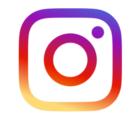 Download Instagram MOD APK
