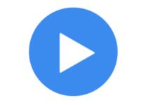 Download MX Player MOD APK