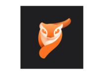 Download Motionleap mod APK