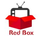 Download RedBox TV MOD APK