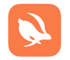 Download TurboVPN Premium MOD APK