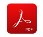 Download Adobe Acrobat Reader MOD APK