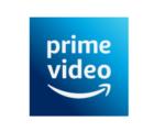 Download Amazon Prime Video MOD APK
