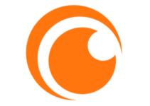 Download Crunchyroll MOD APK