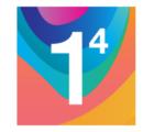 Download 1.1.1.1 MOD APK