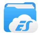 Download ES File Explorer Pro MOD APK