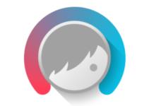 Download Facetune 2 Premium MOD APK