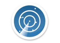 Download Flightradar24 Pro MOD APK