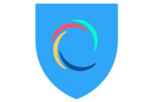 Download Hotspot Shield MOD APK