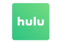 Download Hulu MOD APK