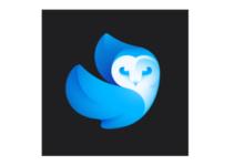 Download Lightleap Pro MOD APK