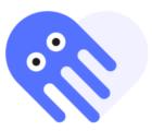 Download Octopus Pro MOD APK