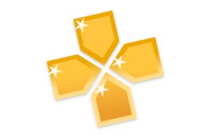 Download PPSSPP Gold MOD APK