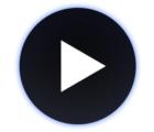 Download Poweramp Music Player MOD APK