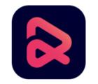 Download Resso MOD APK Terbaru