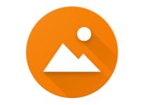 Download Simple Gallery Pro MOD APK