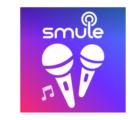 Download Smule VIP MOD APK