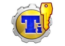 Download Titanium Backup MOD APK
