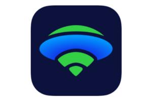 Download UFO VPN MOD APK
