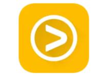 Download VIU Premium MOD APK