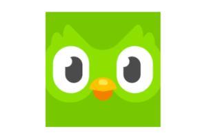 Download Duolingo MOD APK