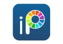 Download Ibis Paint X MOD APK