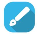 Download Infinite Design Pro MOD APK