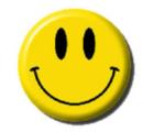 Download Lucky Patcher MOD APK