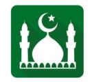 Download Muslim Pro MOD APK