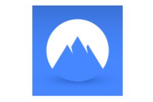 Download NordVPN MOD APK