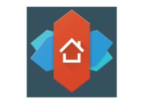 Download Nova Launcher MOD APK