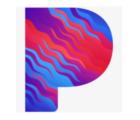 Download Pandora MOD APK