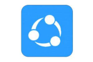 Download SHAREit MOD APK
