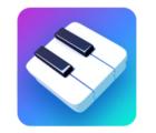 Download Simply Piano MOD APK