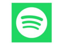 Download Spotify Lite MOD APK