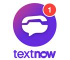 Download Textnow Premium MOD APK