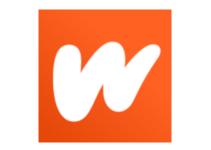 Download Wattpad Premium MOD APK
