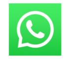 Download Whatsapp Messenger MOD APK
