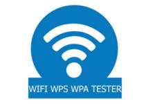 Download Wi-Fi WPS WPA Tester MOD APK